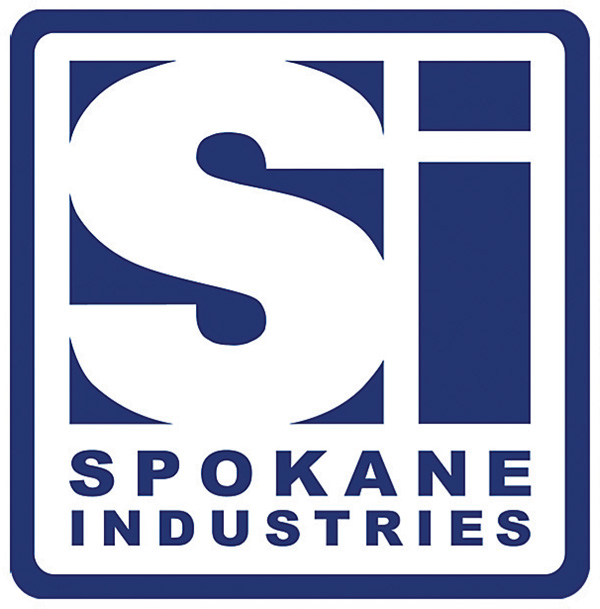 Spokane Industries alcança up-time de 99.8% com Sistema eManut